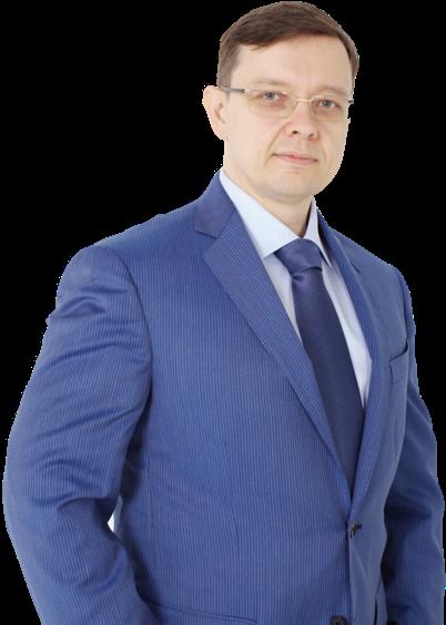 Денис Погуляев